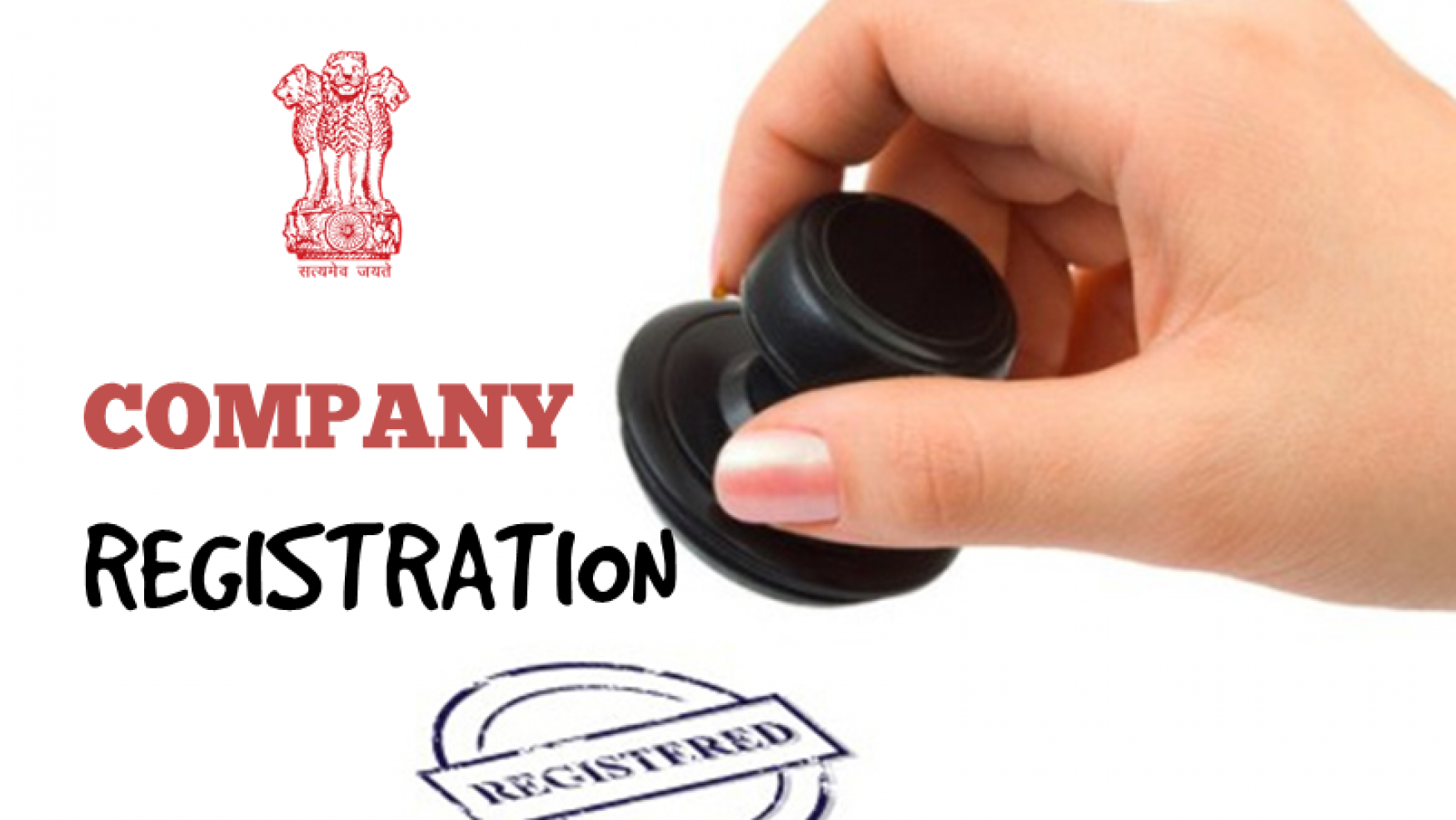 Advantages of Company Registration in India