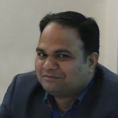 ADTDS Director