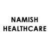 Namish Healthcare