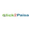 Click2Paisa