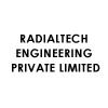 Radialtech Engineering Pvt Ltd