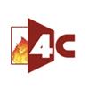4c Fire